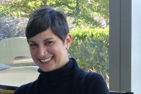 Lisa Bonchek Adams, a Prominent Cancer Blogger, Has Died | Breast Cancer News | Scoop.it