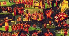 Galatasaray Kupa Töreni   Havlayan Kirpi   Scoop.it