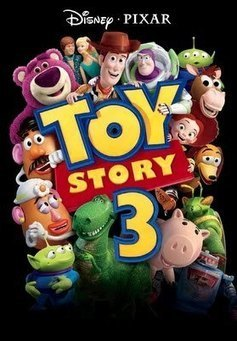 Toy Story 3 - YouTube | Movies and Music | Scoop.it