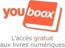 Les nouvelles tendances de la lecture numérique   Youboox   les tendances des médias sociaux   Scoop.it