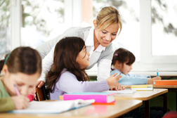 Math Learning Center - English Learning Centers - MathWizard | Learning Center Bayside | Scoop.it