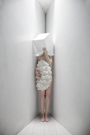 Fashion & Marketing Magazine,Fashion,Lifestyle Blog « Polimoda Magazine | Trend Forecasting & Coolhunting | Scoop.it
