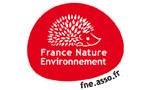 Chargé de mission « Agriculture » H/F | CDD | Paris | Offres d'emploi de l'économie verte en Ile-de-France | Scoop.it