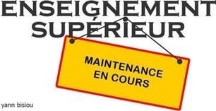 Lettre ouverte au député socialiste qui m'a insulté | Enseignement Supérieur et Recherche en France | Scoop.it