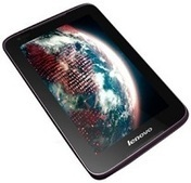 Lenovo A1000L Tablet (WiFi, 8GB), Black at Best Price by Amazon Online Shopping Offers | OnlineDealsIndia | Scoop.it