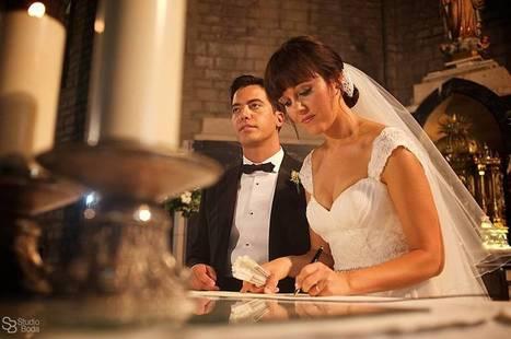 Boda en Sagunto y fiesta en la Cartuja | Fotógrafos de Boda - Wedding photograpy - inspiration and tips | Scoop.it