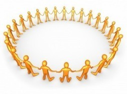 10 Exceptional Social Community Management Tips | Community Management | Scoop.it