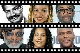 African American film makers influenced by Oscar Micheaux | The first African American film director | Scoop.it