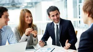 Payday Loans- An Ultimate Option To Resolve All Your Financial Troubles Via Online Mode | Monthly Loans - Installment Loans with Bad Credit Ok No Hassel | Scoop.it