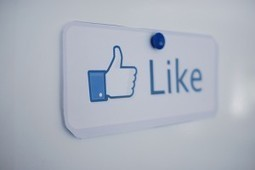 Facebook 101: Writing Posts that Get Results | Grumpy Bill Says | Scoop.it