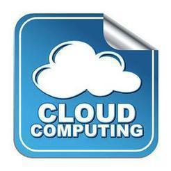 El cloud computing es la tercera prioridad tecnológica de los CIOs ... - RRHHpress.com (blog) | Cloud Computing | Scoop.it