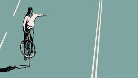 """Bicicletta"": il trend in internet - urban.bicilive.it | bicilive.it World | Scoop.it"