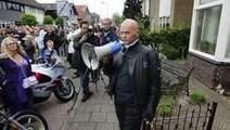 CDA en CU ontwerpen initiatiefwet om Martijn alsnog strafbaar te stellen | #retweet #kaas #kees | Scoop.it