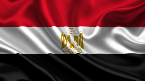 ☢ L'Egypte expulse le journaliste australien d'Al-Jazeera | News journalisme | Scoop.it
