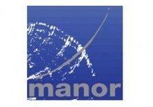 Manor enrichit son offre | L'actualité du transport de mars 2014 | Scoop.it