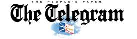 Fishermen rallying in Halifax - The Telegram (blog) | Nova Scotia Fishing | Scoop.it