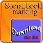 Make Money at home. Bright for your future.: Best Social bookmaking high PR sites lists 2014. | make money | Scoop.it