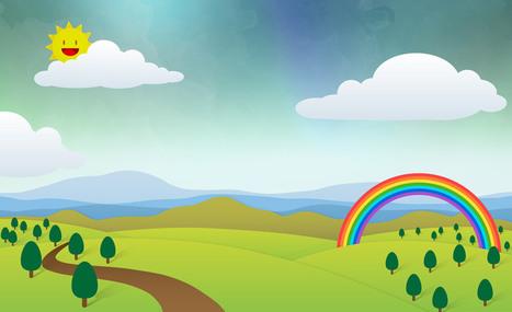 Adivinanzas Infantiles para Niños | Animación a la lectura. | Scoop.it
