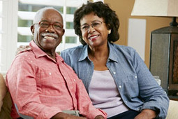 Life Insurance Case Examples | Senior Life Settlements | Scoop.it