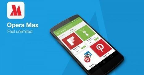 Cara Menghemat Kuota Internet pada Hp Android | Harga Handphone Terbaru | Scoop.it