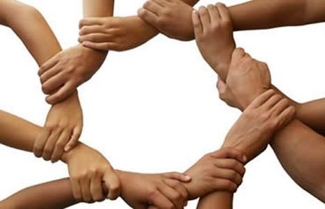 Terzo settore, nasce alleanza tra banche e imprese | La Voce Sociale | Cooperation and creativity | Scoop.it