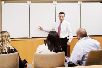 Les langues dans l'enseignement supérieur, l'entreprise, le DIF ... | Langues, TICE & pédagogie | Scoop.it