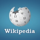 5 ways to explain to your boss why Wikipedia matters | Social Influence Marketing | Scoop.it