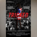 """""""TRICKED"""" - A Human Trafficking Documentary - 