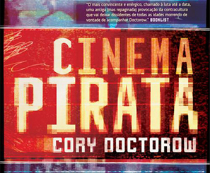 Cinema Pirata | Ficção científica literária | Scoop.it