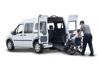 NON-EMERGENCY MEDICAL TRANSPORTATION INSURANCE | Automobile | Scoop.it
