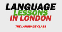Spanish courses London,North South of England,UK language school,private lessons for beginners,business | Spanish Jobs | Scoop.it