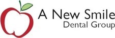 Advanced, Affordable, Dentistry - A New Smile Dental Group | Dentist Clinic | Scoop.it