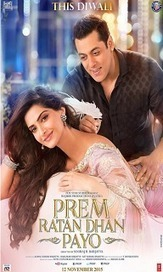 Cinema Gigs: Prem Ratan Dhan Payo (2015) Movie Details, Release Date, Budget, Cast & Details | Movies-Trailer-Lyrics | Scoop.it