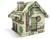 Tax Tip: Taking Advantage of Home Energy Efficiency Savings - Patch.com | Home Performance | Scoop.it