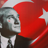 Géopolitique de la Turquie