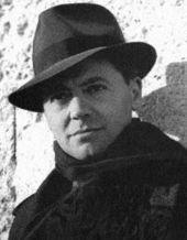 De Gaulle, Churchill , Staline, Hitler, Mussolini, Jean Moulin - En 14-18, ils y étaient déjà ! | Nos Racines | Scoop.it