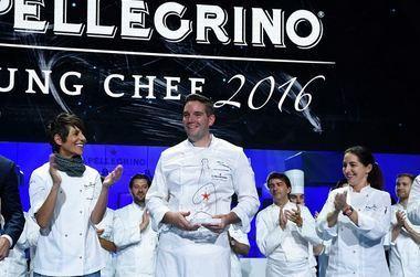 https://tokster.com/article/mitch-lienhard-sacre-meilleur-spellegrino-young-chef-du-monde   Gastronomie Française 2.0   Scoop.it