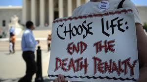 Death row inmate wins shot at another sentence - Houston Chronicle   Death penalty resources   Scoop.it