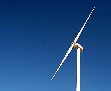 Army Adds Wind Power To $7 Billion Renewable Energy Buy | Sustain Our Earth | Scoop.it