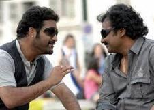Tollywood Movies News | Telugu Cinema News-Ntr & VV Vinayak movie confirmed-Tolly9.com | Tollywood Movie News | Scoop.it