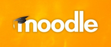 Conasa – 7 datos y realidades sobre Moodle que es interesante conocer | E learning | Scoop.it