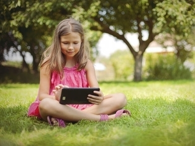 7 iPad Apps for Outdoor Adventures | Outdoor Learning & Benefits of Nature to Youth | Scoop.it