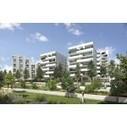 A Toulouse, l'écoquartier de la Cartoucherie lance ses premiers ... - Moniteur | Eco-quartier | Scoop.it