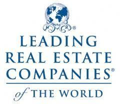 Leading Real Estate Companies of the World® Announces 2012 Market Statistics | Real Estate | Scoop.it