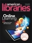 10 Great Technology Initiatives for Your Library | American Libraries Magazine | Future of Libraries | Scoop.it