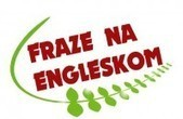 Fraze na engleskom by Marina Petrovic | Udemy | Ucenje engleskog jezika | Scoop.it