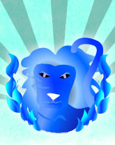 Leo Horoscope for Sunday, January 27, 2013 | till the end | Scoop.it