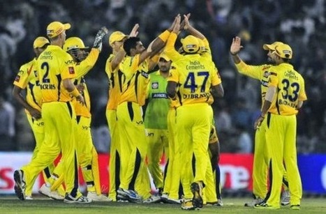 Welcome for sports fans: Pepsi ipl 7 live score,ipl 7 2014, match 53: Royal challanger banglore(RCB) vs Chennai superkings (CSK) live streaming   live score may 24   ipl 7 live score & fifa worldcup update   Scoop.it