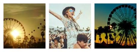 Festival Starter Pack | Luxury Designer Swimwear Fashion | Scoop.it