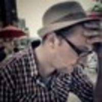 Storify, la curation pour tous | thibaudd | Curation, Veille et Outils | Scoop.it